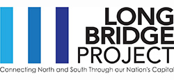 Long Bridge Project